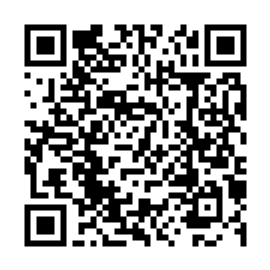 qr_https___reserva.be_realstone_news_search_osh_no=5557&mode=list_detail